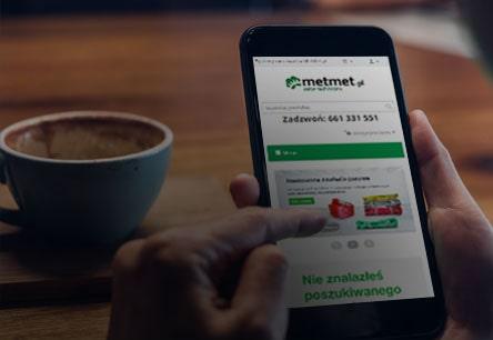 sklep www.metmet.pl