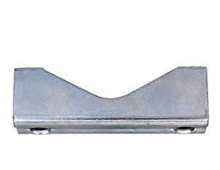Łączniki cybanta 130 stopni: ŁC.130