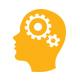 Kompletność oferty - działamy kompleksowo od projektu do realizacji.