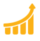 Stabilność finansowa i gwarancja realizacji dostaw.